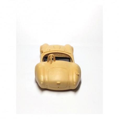 COBRA AC Kit - 1:43 - Provence Moulage