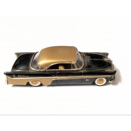 Used - Desoto 1956 Adventurer - Collector's Classics - Ech. 1:43