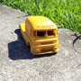 In the State - Cirque Pinder Tractor - 1:43 - CPC Production