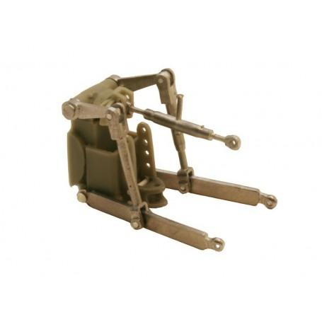 Rear linkage 06 – 1:32