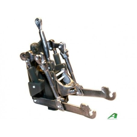 Rear linkage kit – 100/200 HP – 1:32