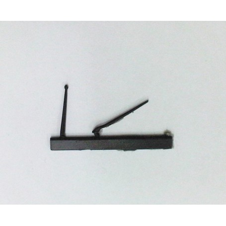 https://www.artisan32.com/5230/antenne-tracteur-x-2.jpg