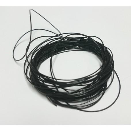 https://www.artisan32.com/6081/flexible-hydro-08mm-x-5-m.jpg