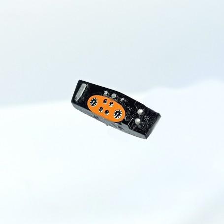 Dashboard - Bugatti T57 Gangloff - Resin - 1:43