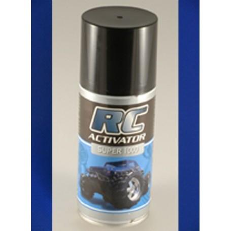 Accelerator for Cyano 150 ml