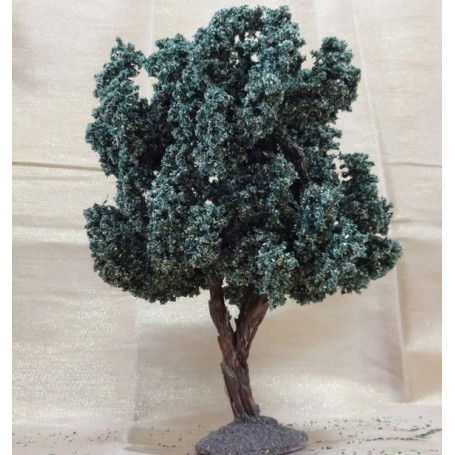 OLIVE TREE 25 CM
