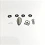 Parts for Bugatti T57 SC Rallye - 1 / 43th