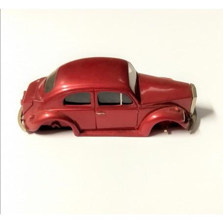 To restore - Rolls Wagen - Ministry - 1:43