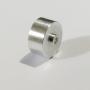 4 Aluminum wheels Ø 12.20 mm - CPC Production