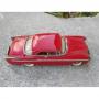 Used: Brooklin N ° 19 - Chrysler C300 1955 - 1:43