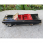 Used Buick Electra 1959 - Western Models - 1:43