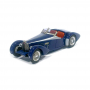Bugatti T57SC Corsica 1938 - ECH 1:43